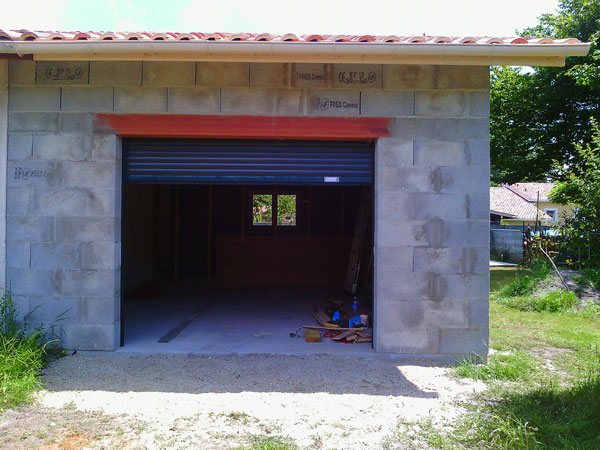 garage-traditionnel-ecotech-construction (1)