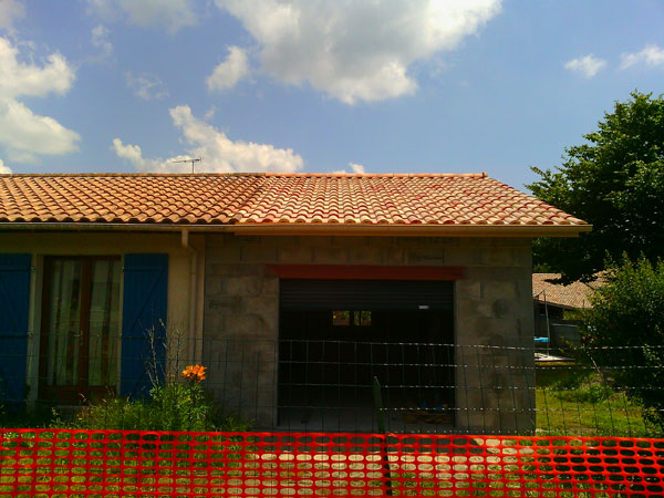 garage-traditionnel-ecotech-construction (2)