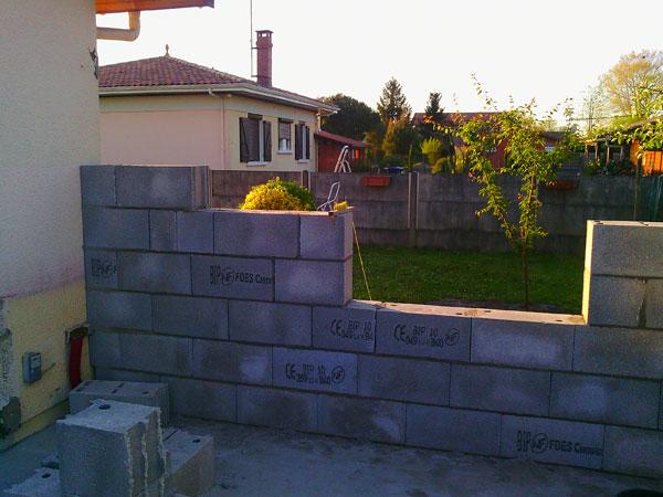 maconnerie-agrandissement-ecotech-construction (10)
