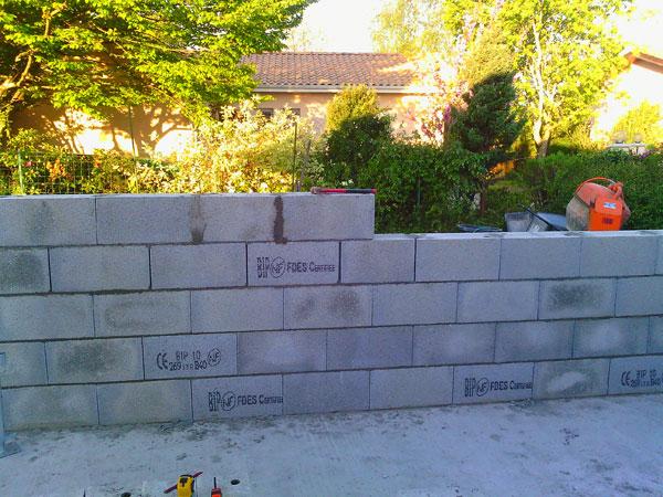 maconnerie-agrandissement-ecotech-construction (11)