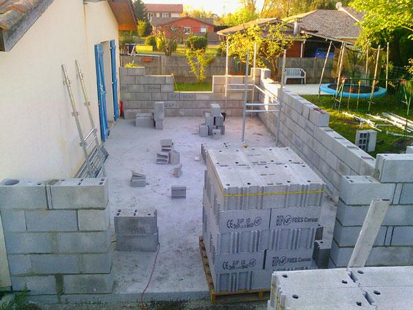 maconnerie-agrandissement-ecotech-construction (12)