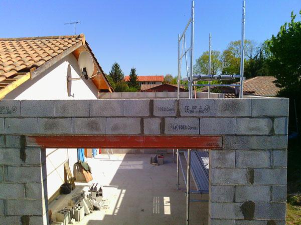 maconnerie-agrandissement-ecotech-construction (16)