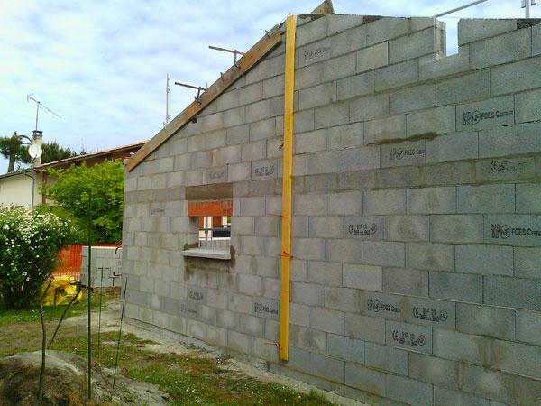 maconnerie-agrandissement-ecotech-construction (23)