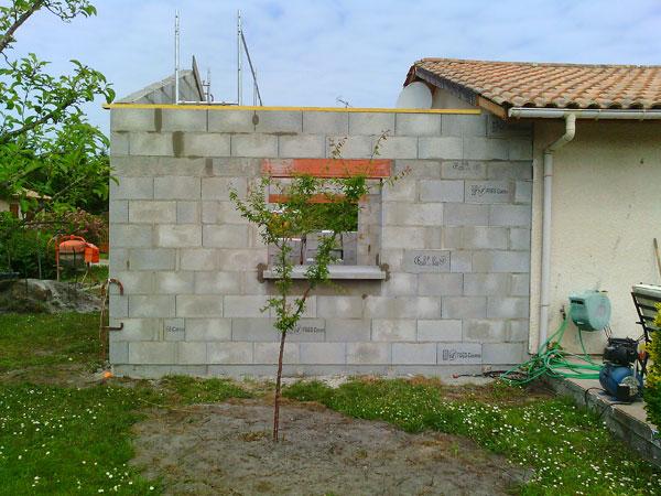 maconnerie-agrandissement-ecotech-construction (24)