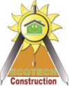 Ecotech Construction