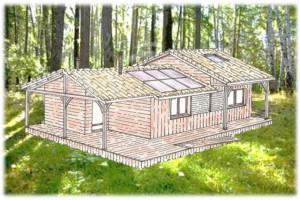 cabane-autonome-muguet-ecotech-construction