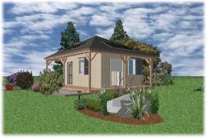 cabanes-autonomes-Les-Landes-ecotech-construction
