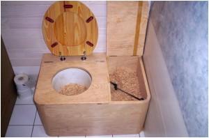 toilettes-seches-TLB-cabanons-autonomes-ecotech-construction