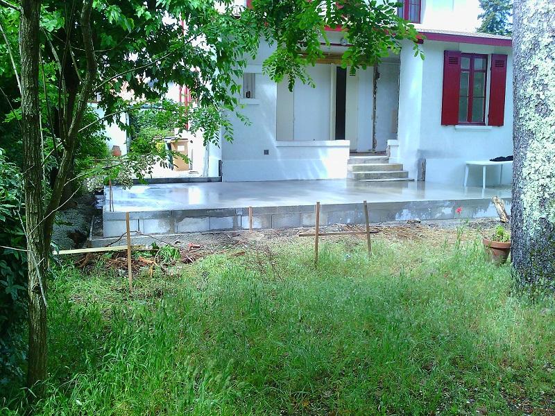 dalle-betonextension-arcachon-ecotech-construction