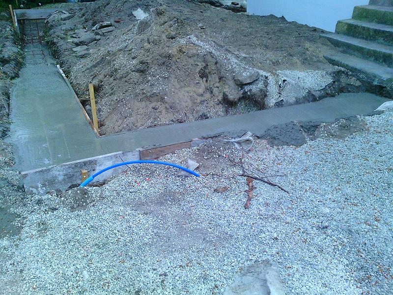 fondation-beton-extension-arcachon-ecotech-construction
