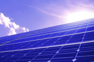 photovoltaique-4kw-ecotech-construction