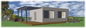 cabanon-toit-plat-ecotech-construction